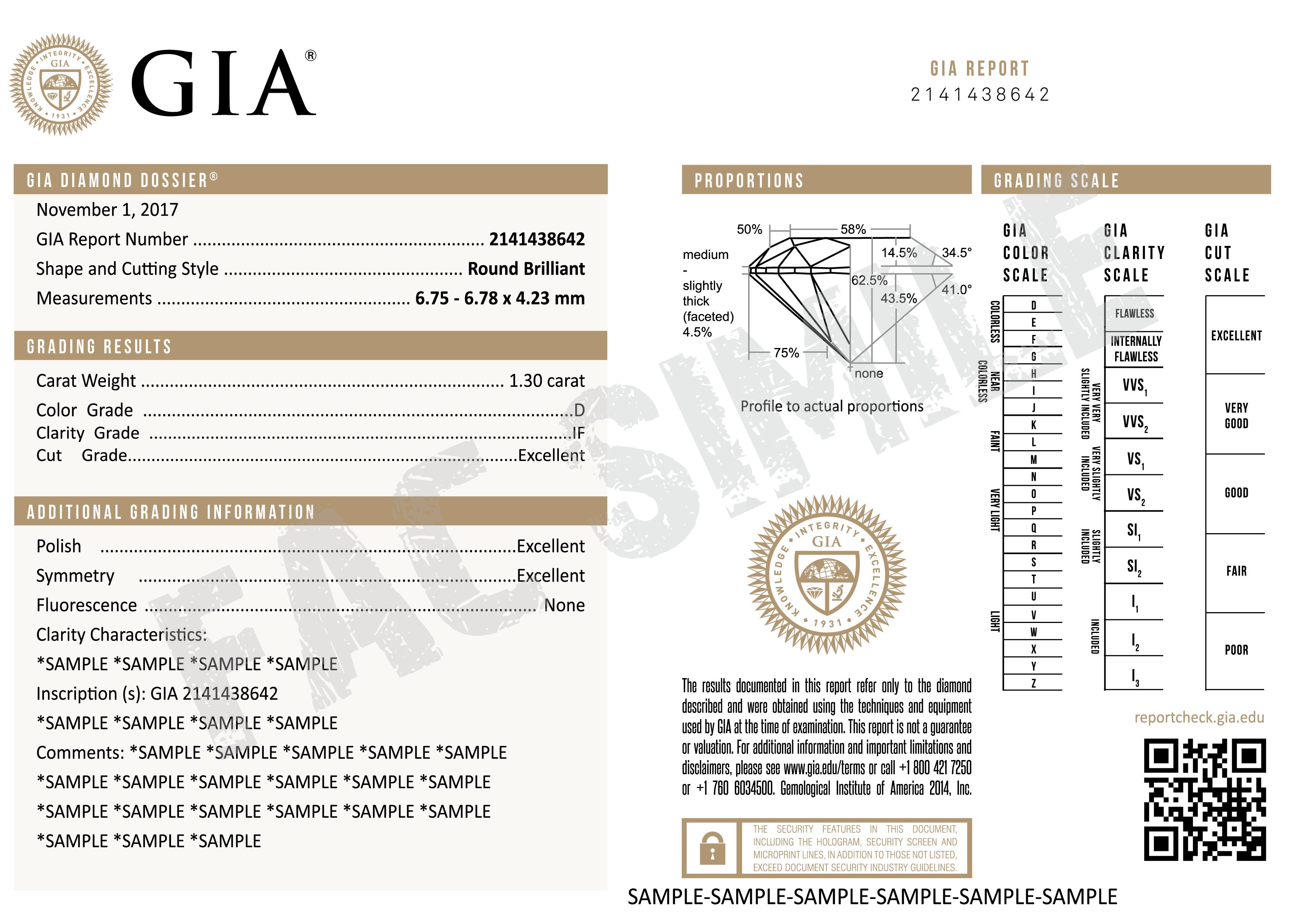 CREA-Certificato-GIA.jpg