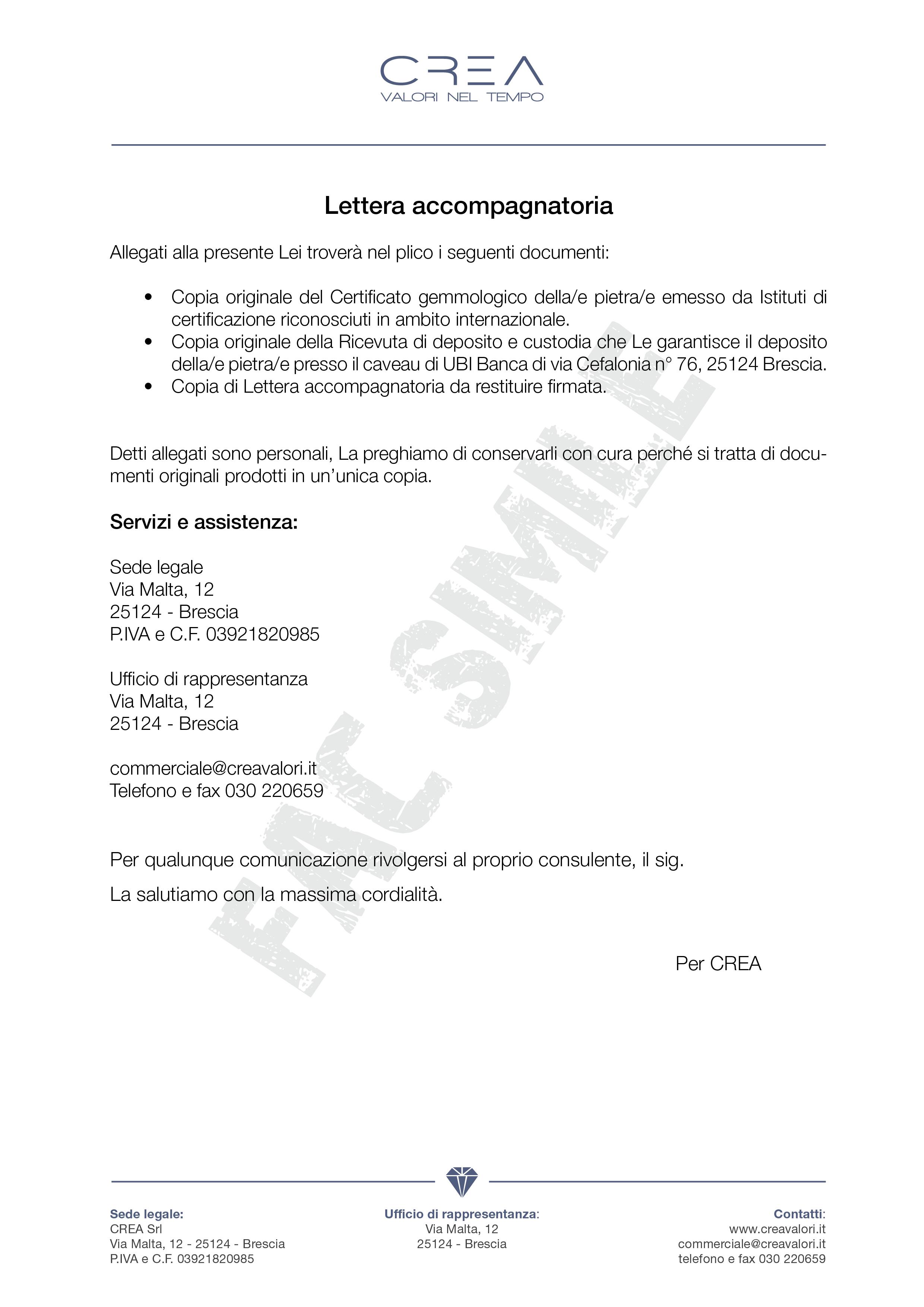 CREA-lettera-Accompagnamento.jpg